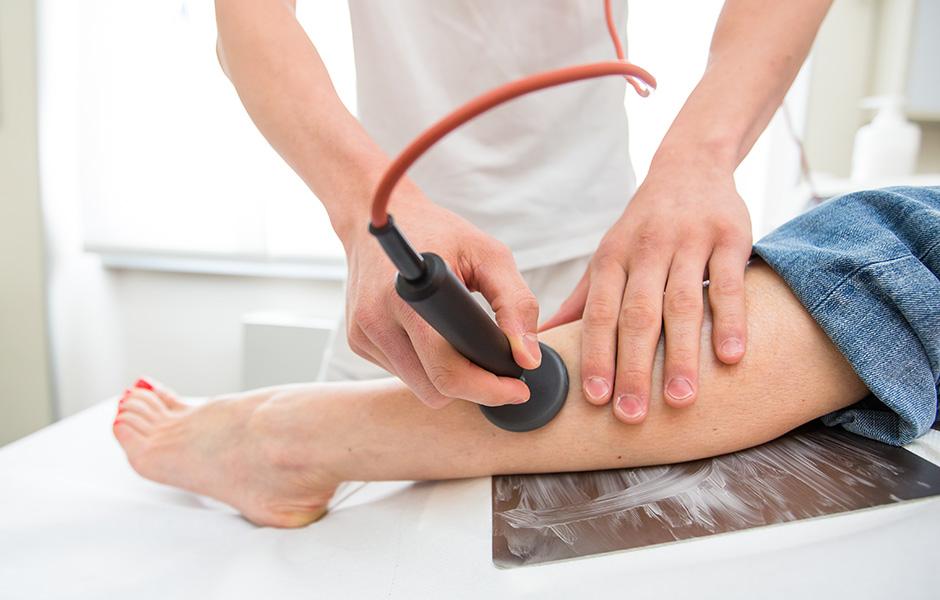 tecar terapia fisioteriapia dinamica bicocca milano
