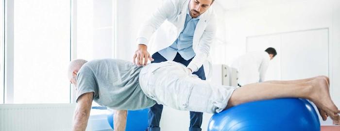 rimedi mal di schiena osteopatia