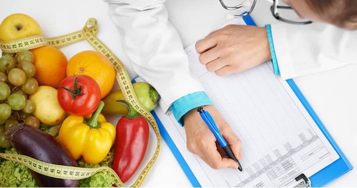 nutrizione e infiammazione dinamica bicocca milano