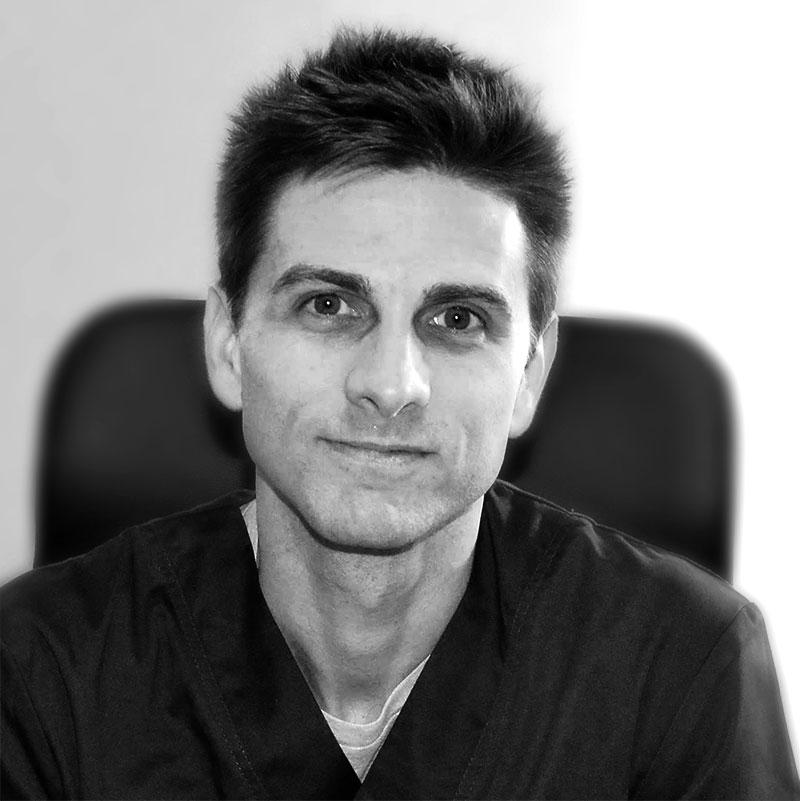 matteo-ghiringhelli osteopata e fisioterapista dinamica bicocca milano